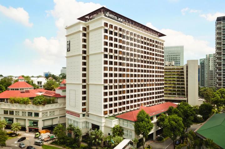 hotel-jen-tanglin-4.jpg