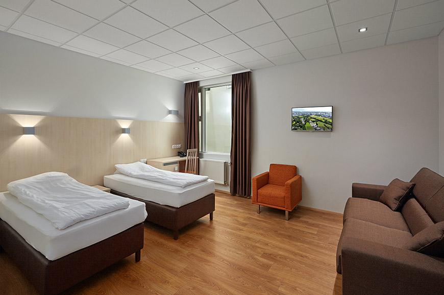 hotel-khetller-3.jpg
