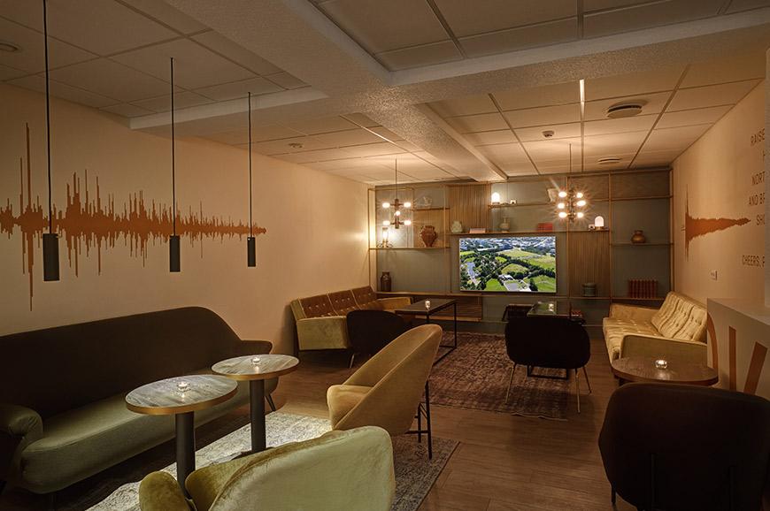hotel-khetller-4.jpg