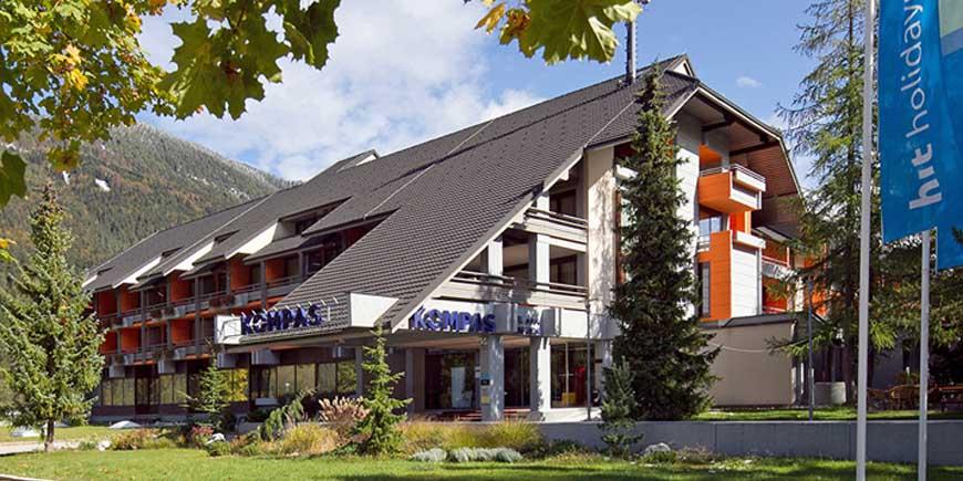 hotel-kompass--slovenia-2.jpg