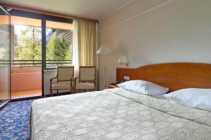 hotel-kompass--slovenia-3.jpg
