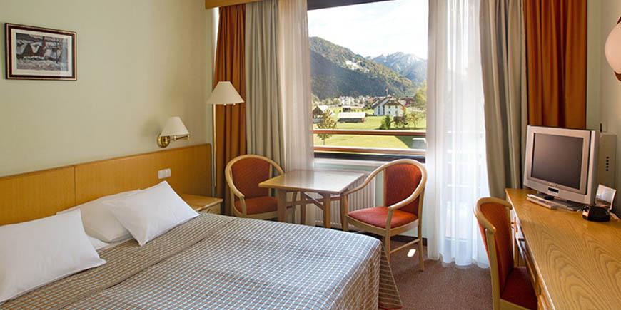 hotel-kompass--slovenia-4.jpg