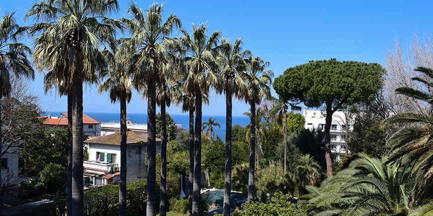 hotel-la-residenzia-1.jpg