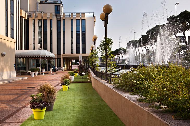 hotel-leon-d-oro-1.jpg