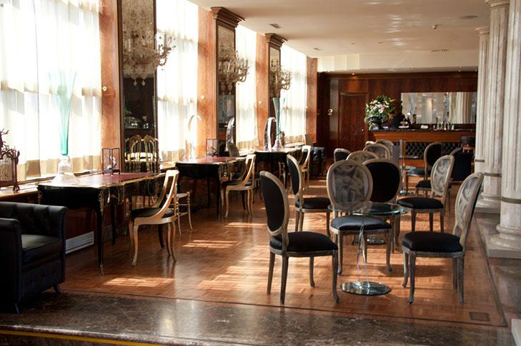 hotel-leon-d-oro-2.jpg