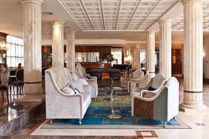 hotel-leon-d-oro-3.jpg