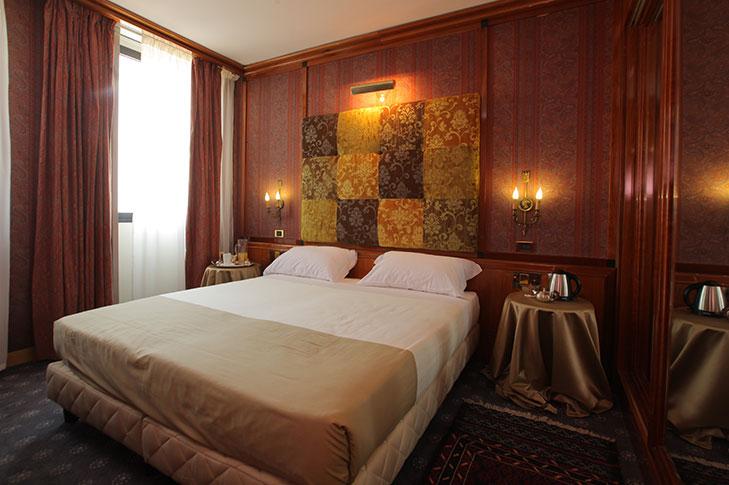 hotel-leon-d-oro-4.jpg