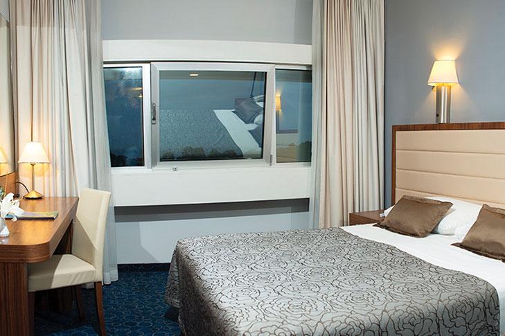 hotel-lero-1.jpg