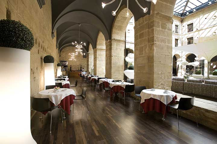 hotel-los-agustinos-3.jpg