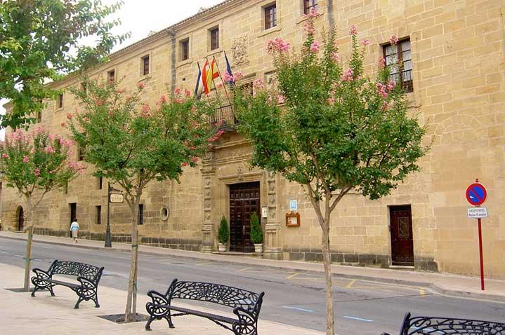 hotel-los-agustinos-4.jpg