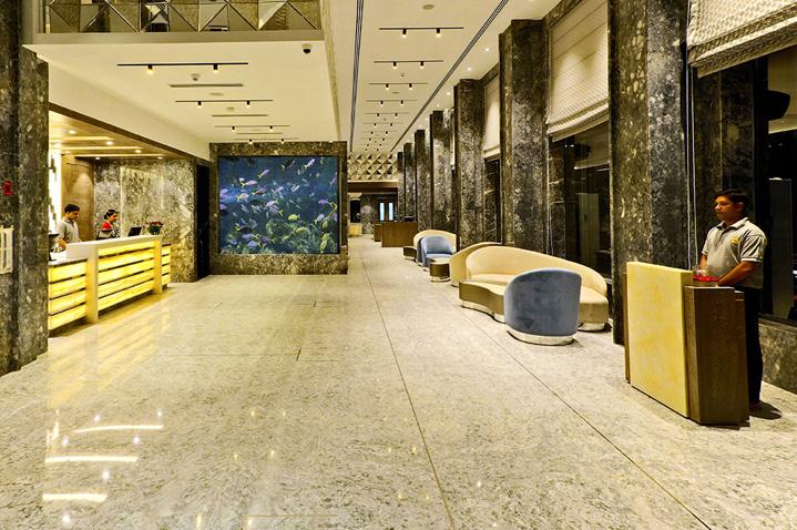 hotel-madin-1.jpg