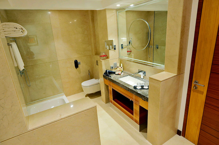hotel-madin-2.jpg