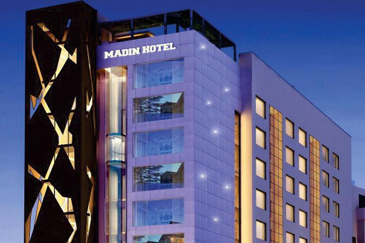 hotel-madin-4.jpg