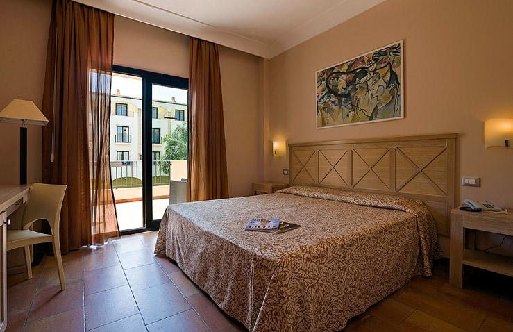 hotel-mahara-1.jpg