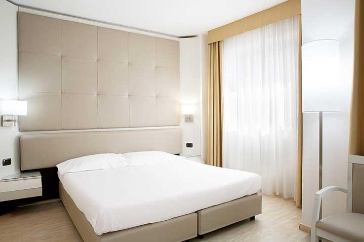 hotel-mediterranero-1.jpg