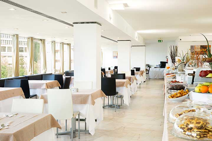 hotel-mediterranero-2.jpg