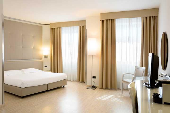 hotel-mediterranero-4.jpg