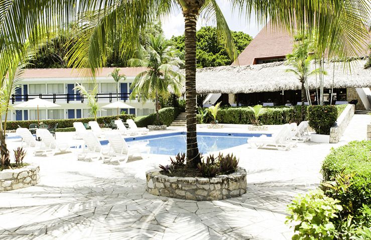 hotel-mision-palenque-1.jpg