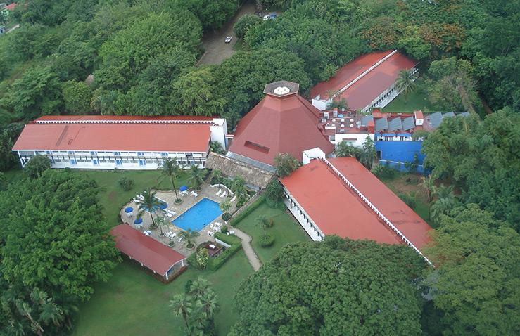 hotel-mision-palenque-2.jpg