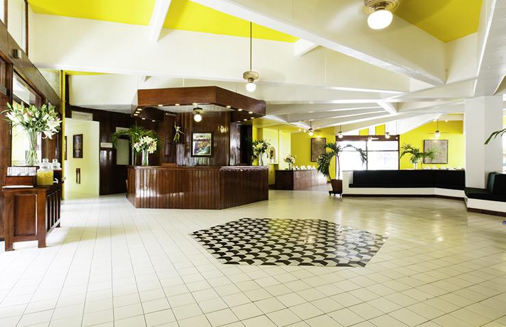 hotel-mision-palenque-3.jpg