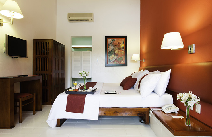 hotel-mision-palenque-4.jpg