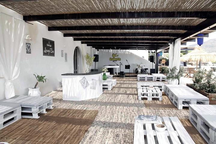 hotel-mursia-1.jpg