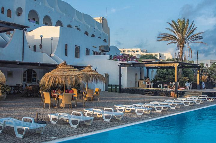 hotel-mursia-2.jpg