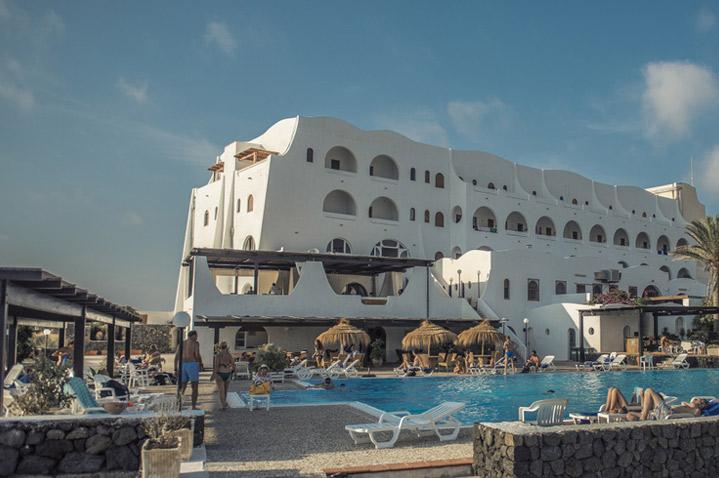 hotel-mursia-3.jpg