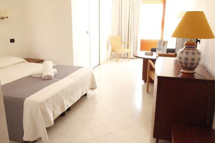hotel-mursia-4.jpg