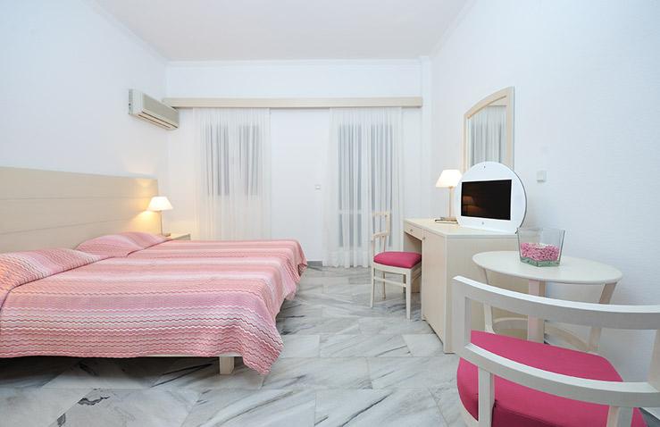 hotel-narges-3.jpg