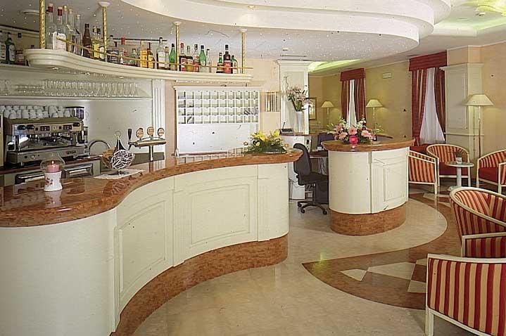 hotel-olivo-2.jpg