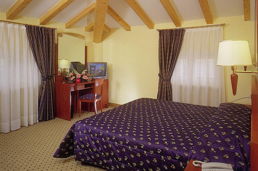 hotel-olivo-new-1.jpg