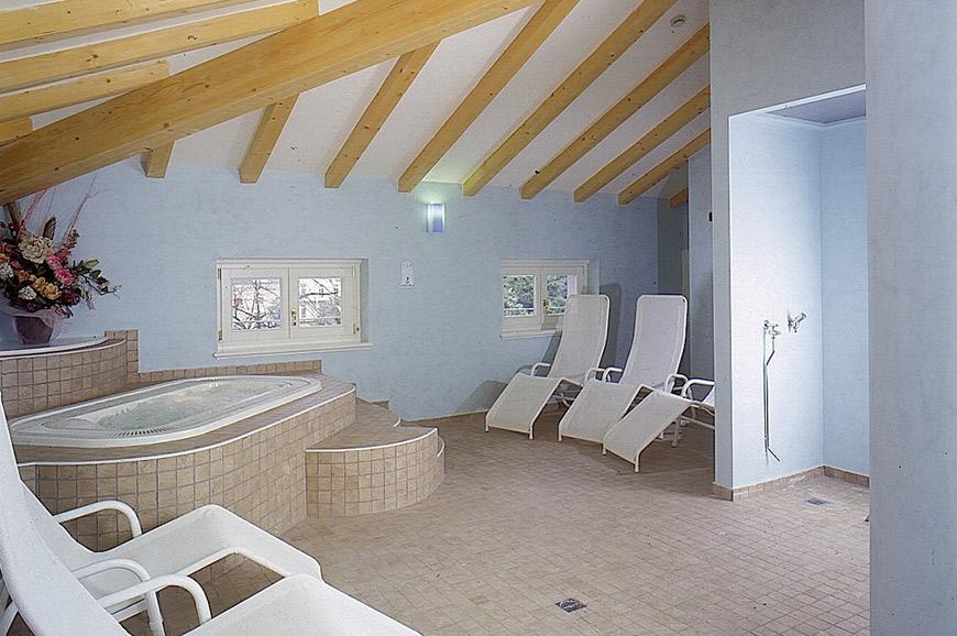 hotel-olivo-new-2.jpg