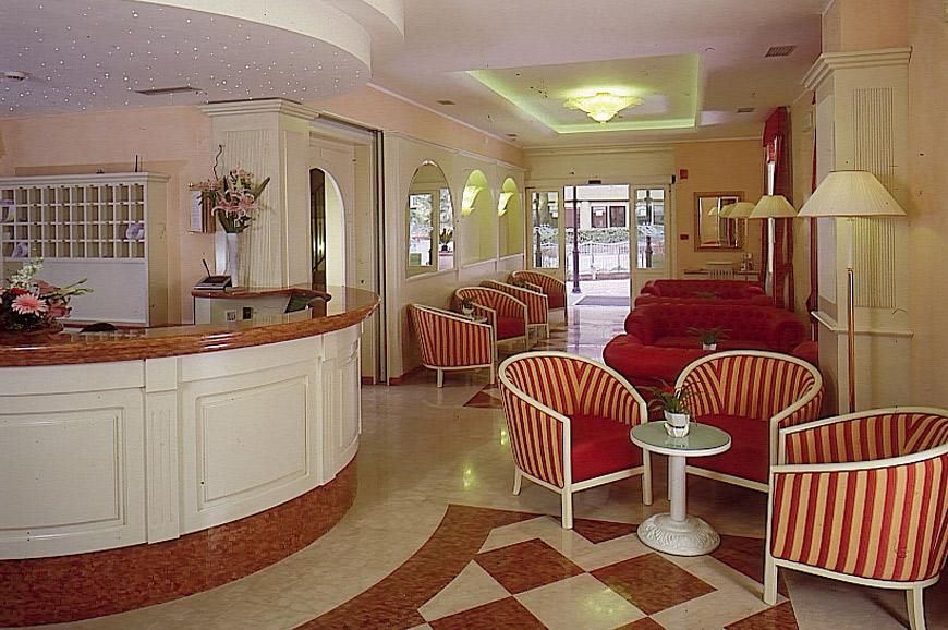 hotel-olivo-new-3.jpg
