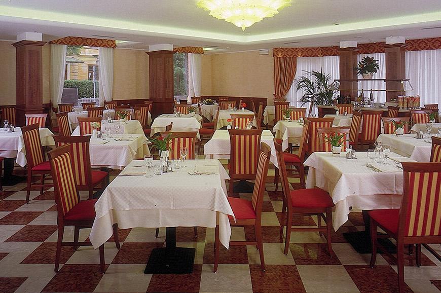 hotel-olivo-new-4.jpg