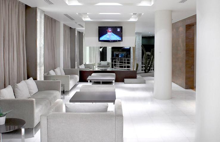 hotel-olympia-3.jpg