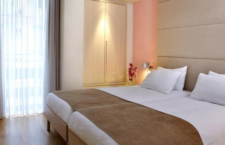 hotel-olympia-4.jpg