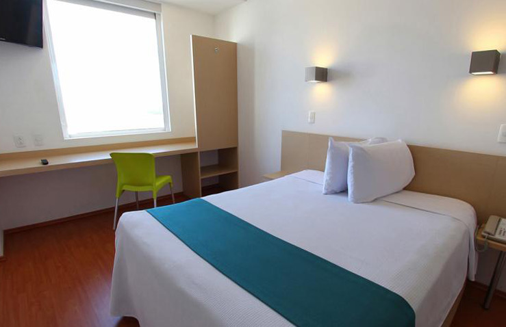 hotel-one-1.jpg