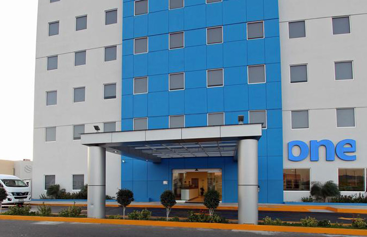 hotel-one-3.jpg