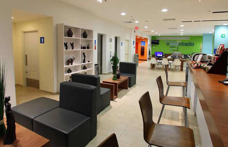 hotel-one-4.jpg