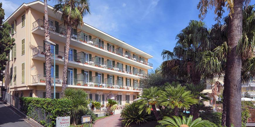 hotel-paradiso-san-remo-1.jpg