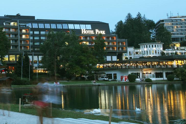 hotel-park-slovenia-1.jpg
