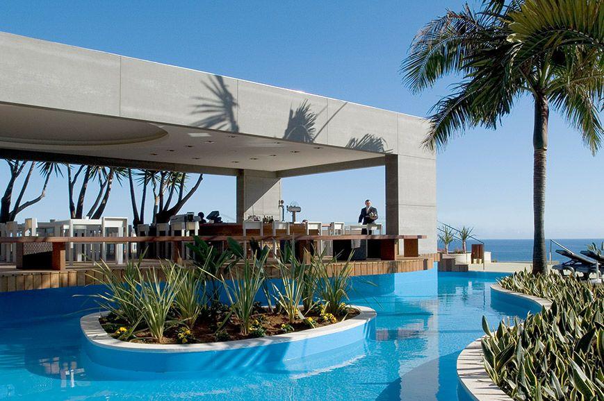 hotel-pestana-casino-park-1.jpg