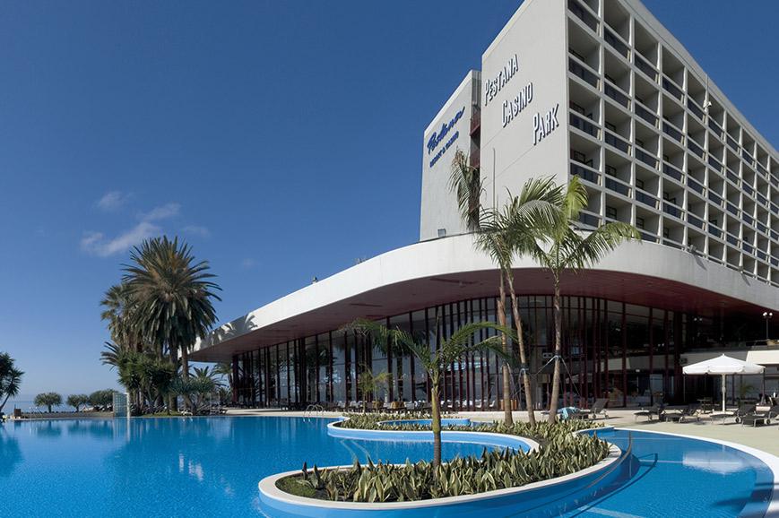 hotel-pestana-casino-park-2.jpg