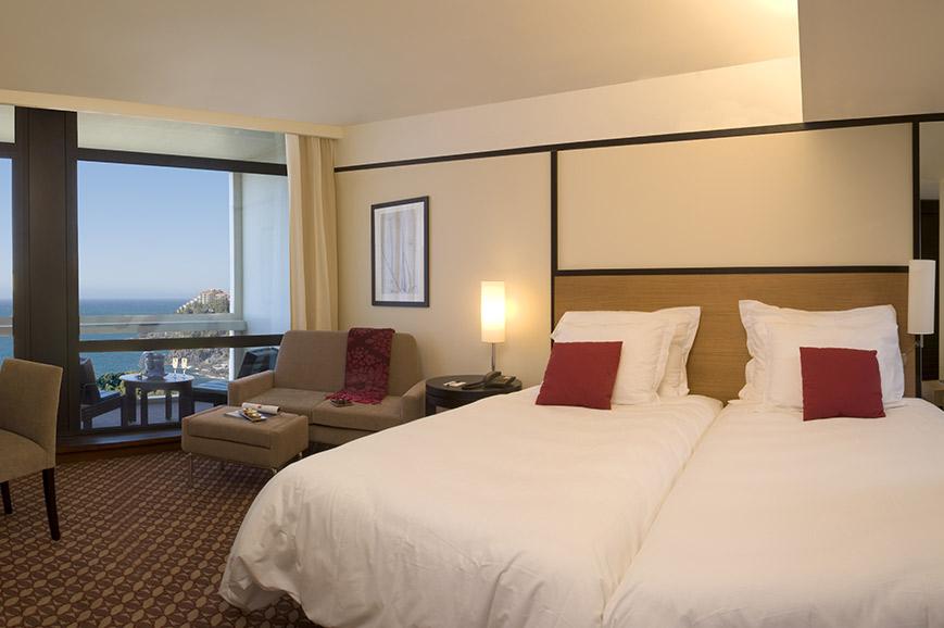 hotel-pestana-casino-park-3.jpg