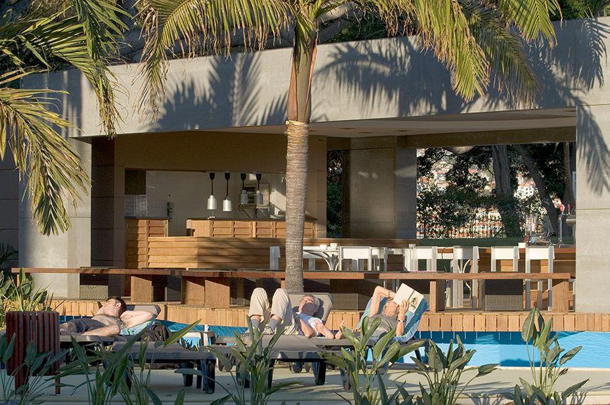 hotel-pestana-casino-park-4.jpg