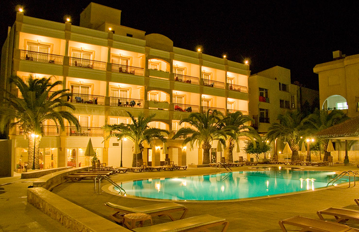 hotel-pia-bella-2.jpg