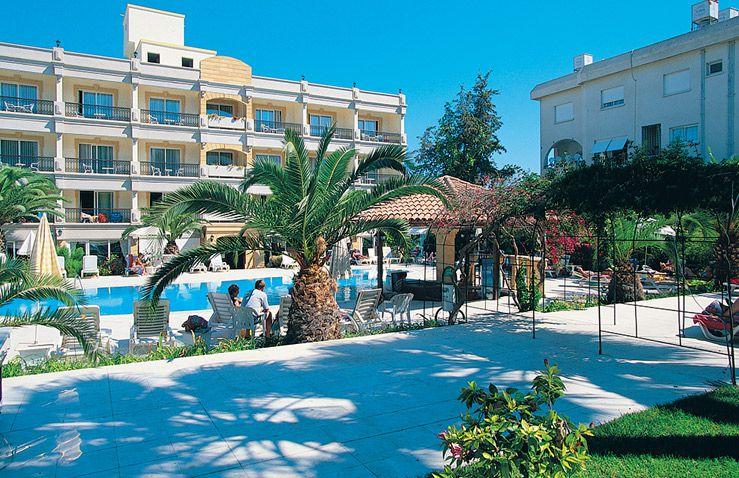 hotel-pia-bella-3.jpg