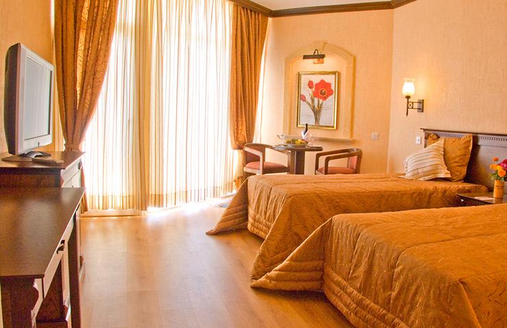 hotel-pia-bella-4.jpg