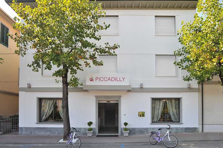 hotel-piccadilly-4.jpg